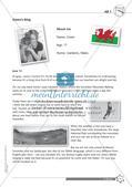 Reading Comprehension im Anfangsunterricht Preview 16