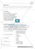 Reading Comprehension im Anfangsunterricht Preview 19