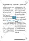 Reading Comprehension im Anfangsunterricht Preview 20
