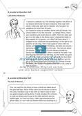 Reading Comprehension im Anfangsunterricht Preview 22