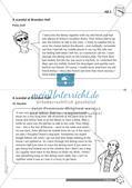 Reading Comprehension im Anfangsunterricht Preview 23