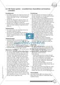 Reading Comprehension im Anfangsunterricht Preview 24