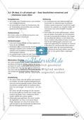 Reading Comprehension im Anfangsunterricht Preview 27