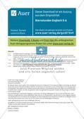 Reading Comprehension im Anfangsunterricht Preview 28