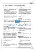 Reading Comprehension im Anfangsunterricht Preview 3