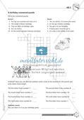 Reading Comprehension im Anfangsunterricht Preview 7