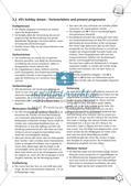 Reading Comprehension im Anfangsunterricht Preview 9