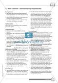 Sprachkompetenz im Anfangsunterricht Preview 12