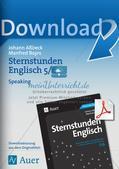 Sprachkompetenz im Anfangsunterricht Preview 1