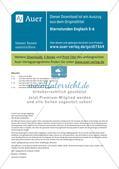 Sprachkompetenz im Anfangsunterricht Preview 27