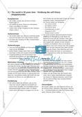 Sprachkompetenz im Anfangsunterricht Preview 3