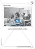 Sprachkompetenz im Anfangsunterricht Preview 4