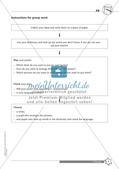 Sprachkompetenz im Anfangsunterricht Preview 6