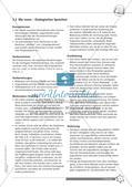 Sprachkompetenz im Anfangsunterricht Preview 7