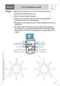 Ev. Religion: Symbol Licht Preview 6