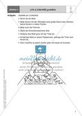 Ev. Religion: Symbol Licht Preview 7