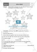 Ev. Religion: Symbol Stern Preview 9