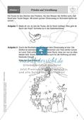 Ev. Religion: Symbol Taube Preview 4