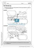 Schreibkompetenz: Buchstaben- und Reimgeschichten Preview 12