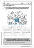Schreibkompetenz: Buchstaben- und Reimgeschichten Preview 7