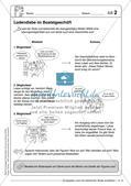 Schreibkompetenzen: Geschichten vervollständigen Preview 10