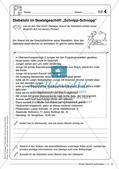 Schreibkompetenzen: Geschichten vervollständigen Preview 12