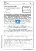 Schreibkompetenzen: Geschichten vervollständigen Preview 9