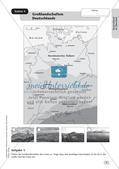 Deutschland im Überblick Preview 9