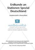 Landwirtschaft in Deutschland Preview 2