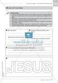 Wirken und Lehre Jesu Preview 11