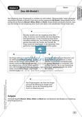 Ethik an Stationen: Verantwortungsübernahme für sich und andere Preview 4