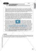 Ethik an Stationen: Verantwortungsübernahme für sich und andere Preview 5