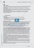 Kooperative Methoden - Rationale Zahlen Preview 10