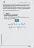 Kooperative Methoden - Rationale Zahlen Preview 11