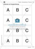 Kooperative Methoden - Rationale Zahlen Preview 12