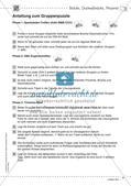 Kooperative Methoden - Rationale Zahlen Preview 13