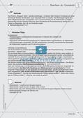Kooperative Methoden - Rationale Zahlen Preview 17