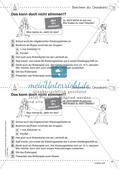 Kooperative Methoden - Rationale Zahlen Preview 18