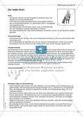 Kooperative Methoden - Rationale Zahlen Preview 21