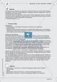 Kooperative Methoden - Rationale Zahlen Preview 5