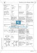 Kooperative Methoden - Rationale Zahlen Preview 7
