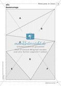 Kooperative Methoden - Winkel und Winkelsummen Preview 10