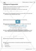Kooperative Methoden - Winkel und Winkelsummen Preview 11