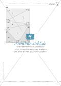 Kooperative Methoden - Winkel und Winkelsummen Preview 13
