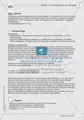Kooperative Methoden - Winkel und Winkelsummen Preview 5