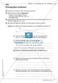 Kooperative Methoden - Winkel und Winkelsummen Preview 6