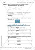 Kooperative Methoden - Winkel und Winkelsummen Preview 7