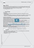 Kooperative Methoden - Winkel und Winkelsummen Preview 9