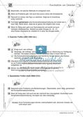 Kooperative Methoden - Dreiecke Preview 10