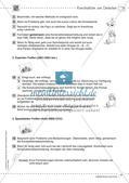 Kooperative Methoden - Dreiecke Preview 13